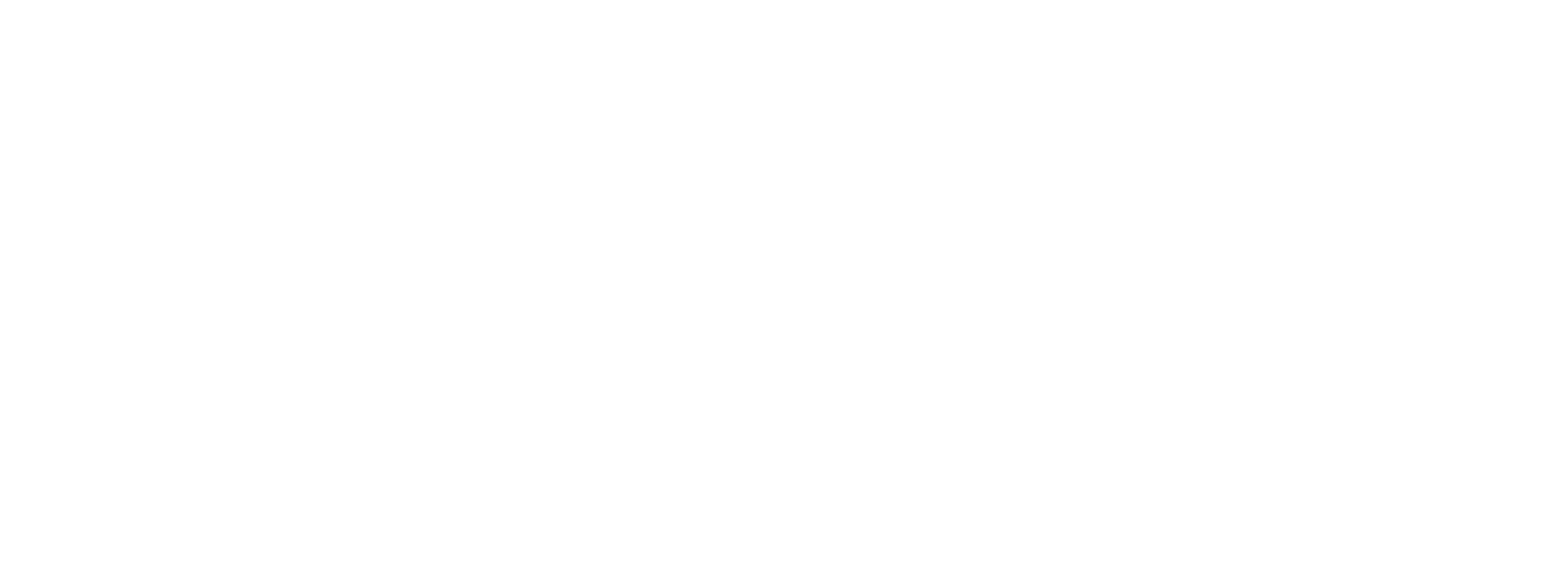 Concertio Logo - white